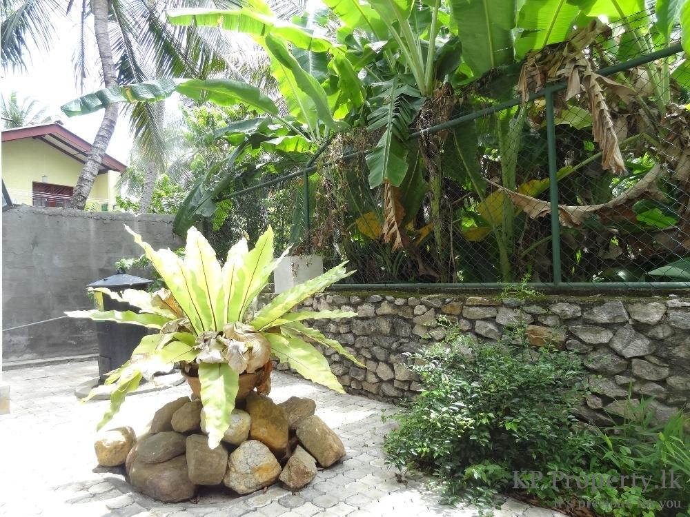www.kp property.lk - Newly Built   luxurious   open ...